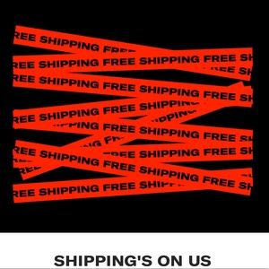 7452c3b6228 Other - SHOP DEPOP FOR FREE SHIPPING 🚐📦📫